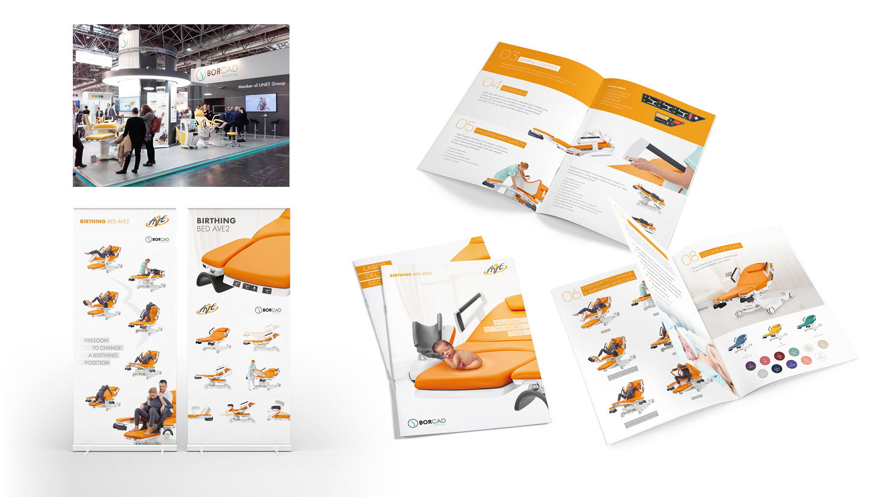 1_kreatiff-portfolio-print-13
