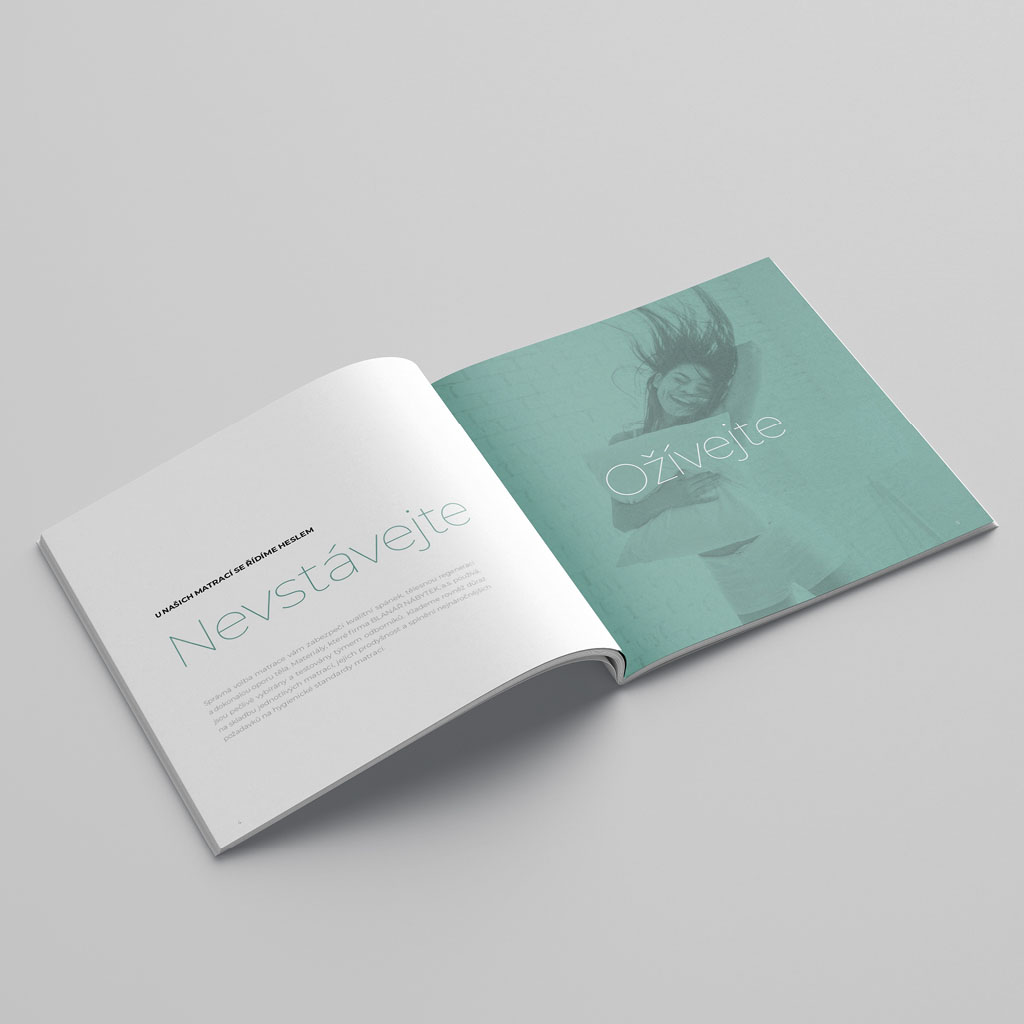 1_kreatiff-portfolio-print-15