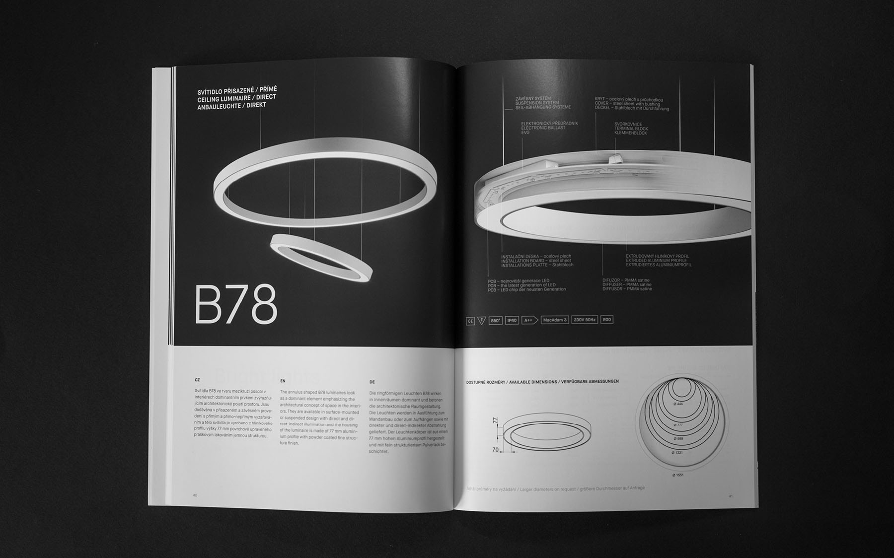 1_kreatiff-portfolio-print-17