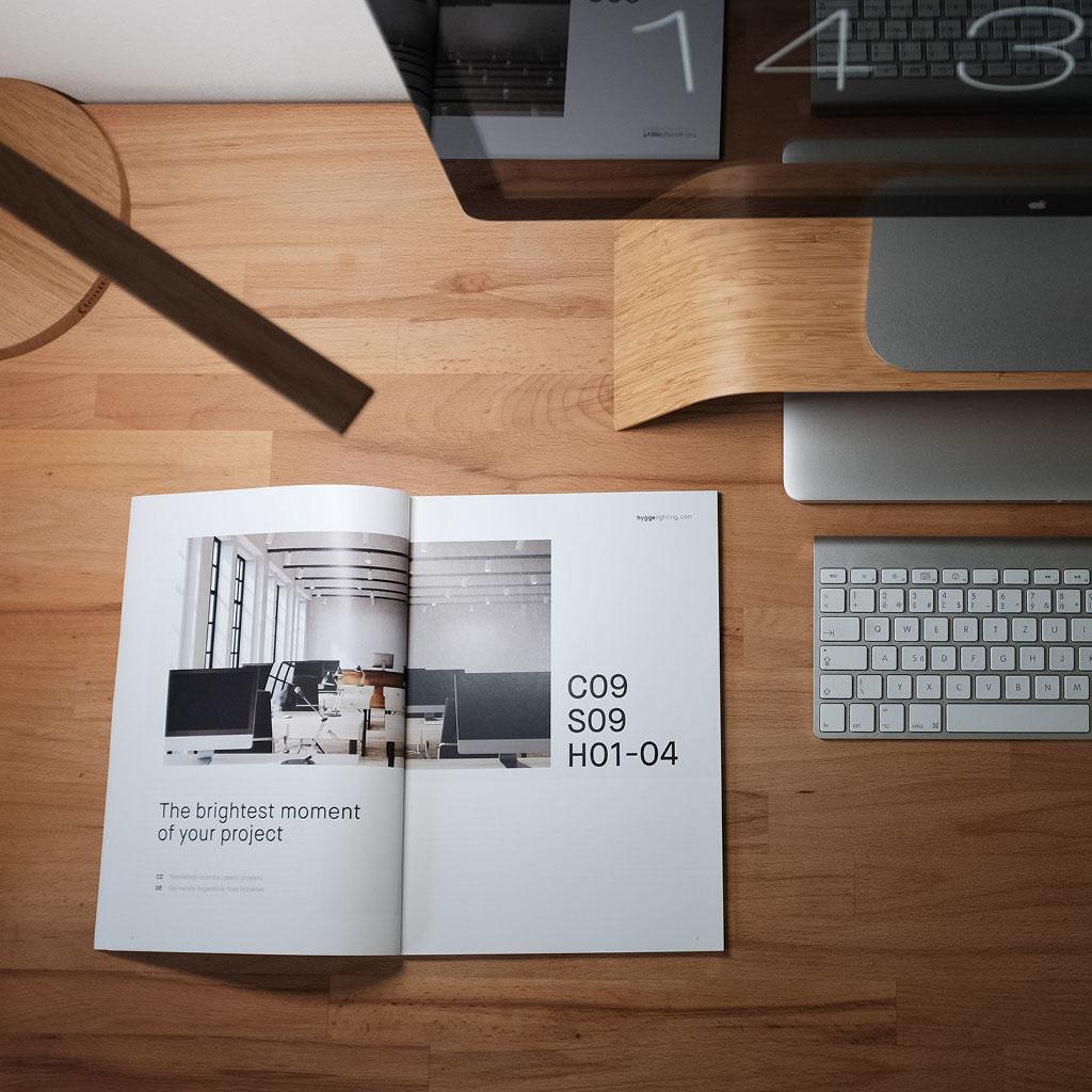 1_kreatiff-portfolio-print-19
