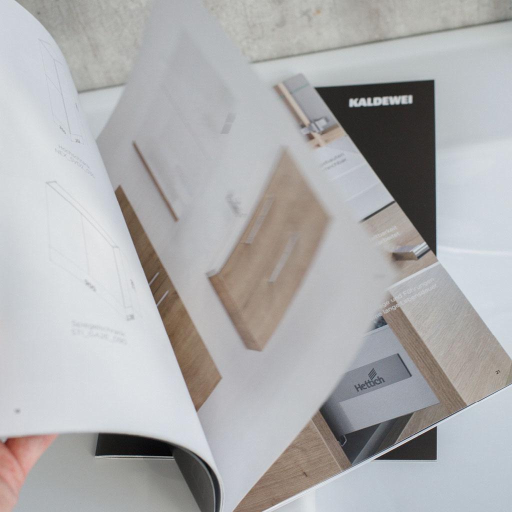 1_kreatiff-portfolio-print-2