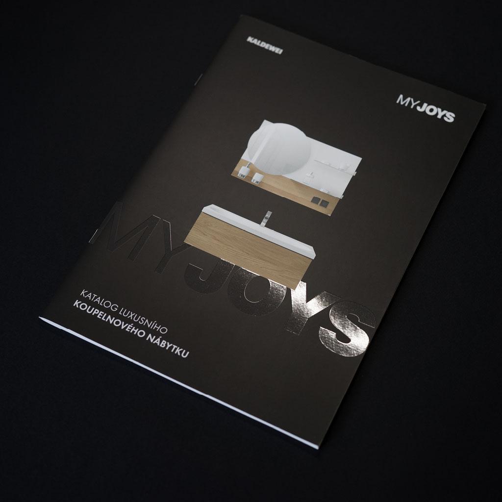 1_kreatiff-portfolio-print-20