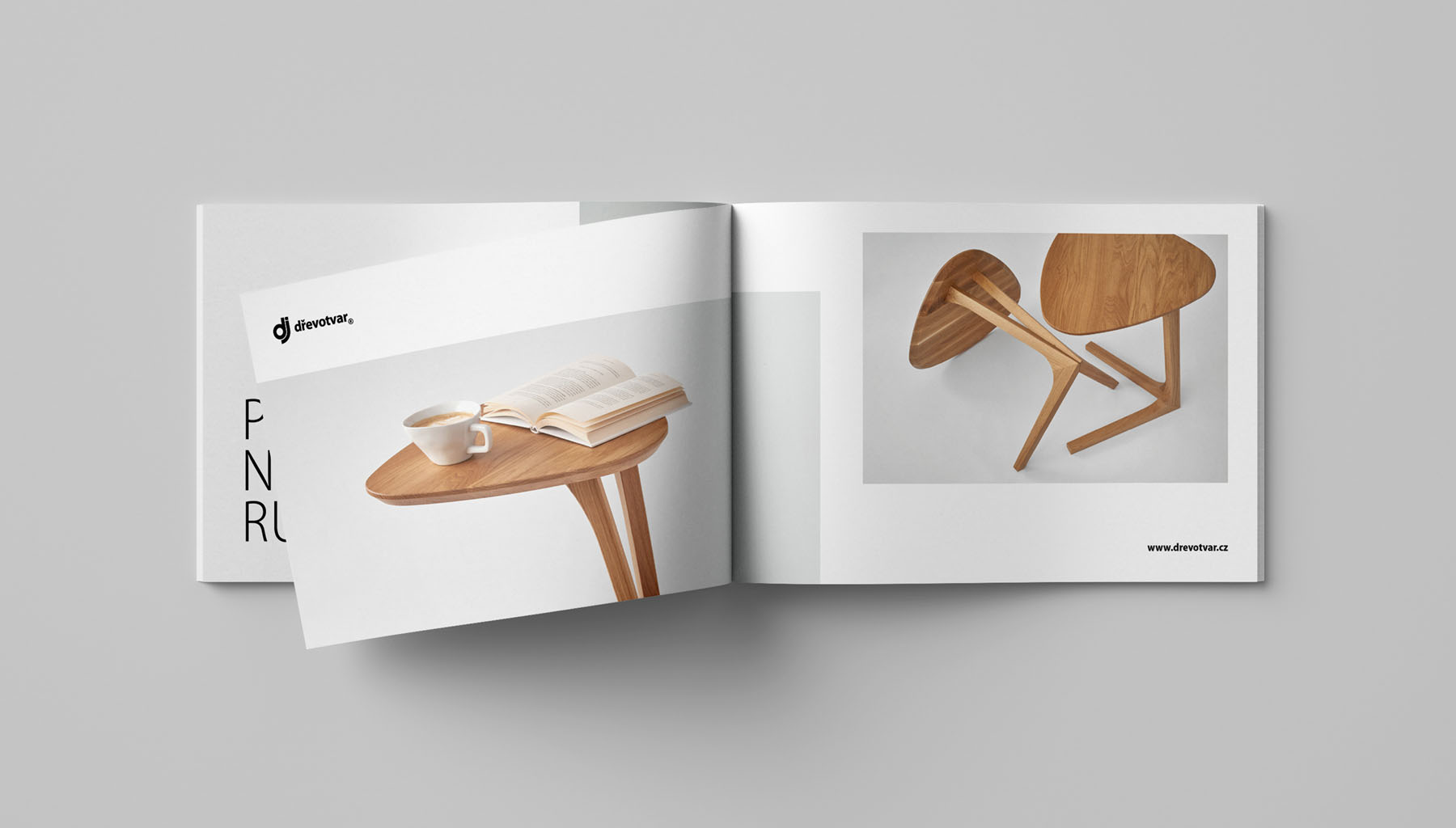 1_kreatiff-portfolio-print-24a