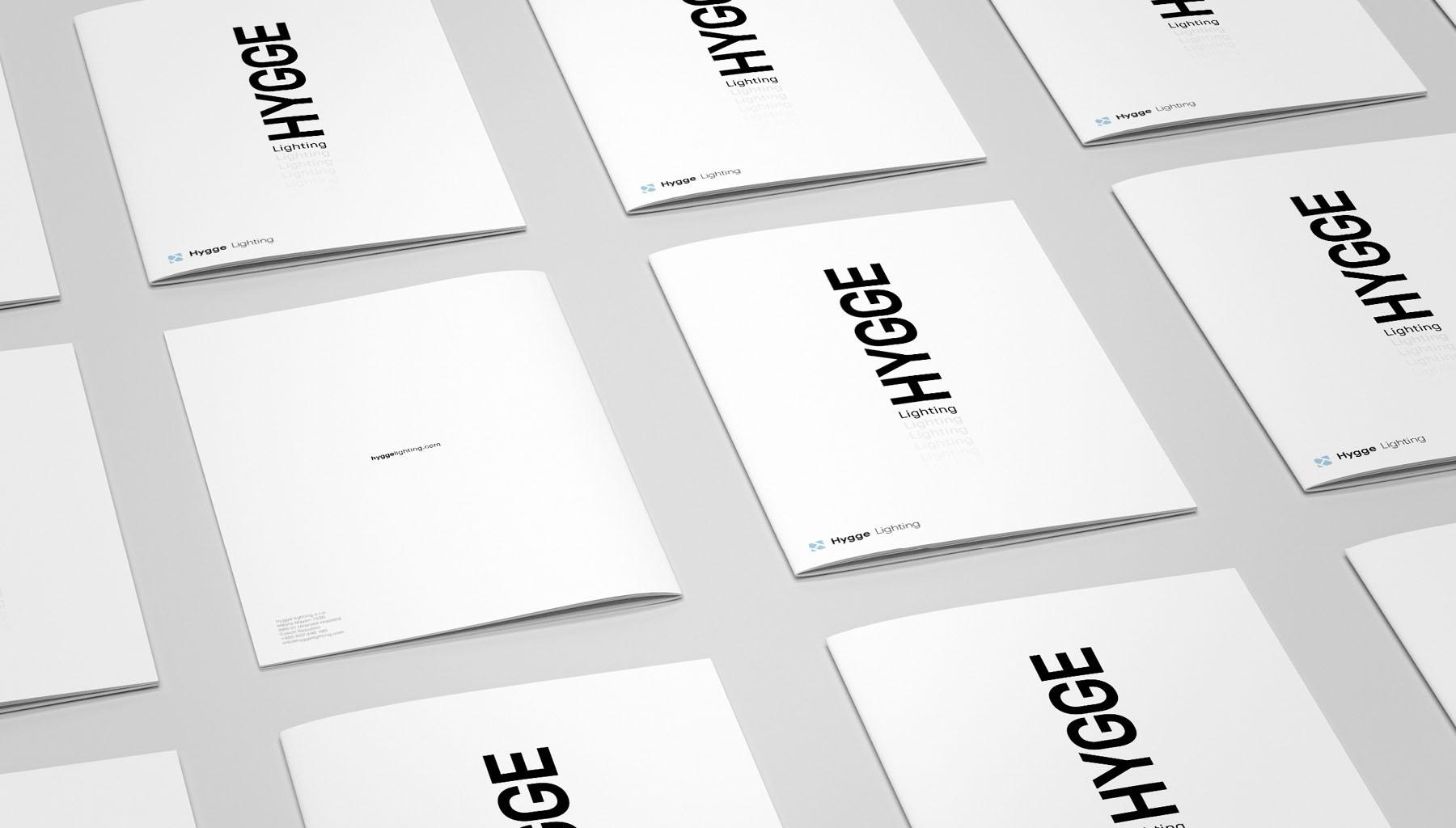 1_kreatiff-portfolio-print-5