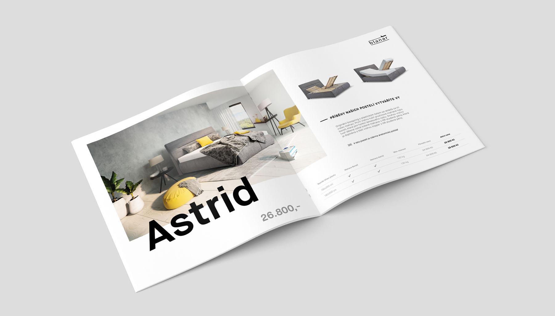 1_kreatiff-portfolio-print-6