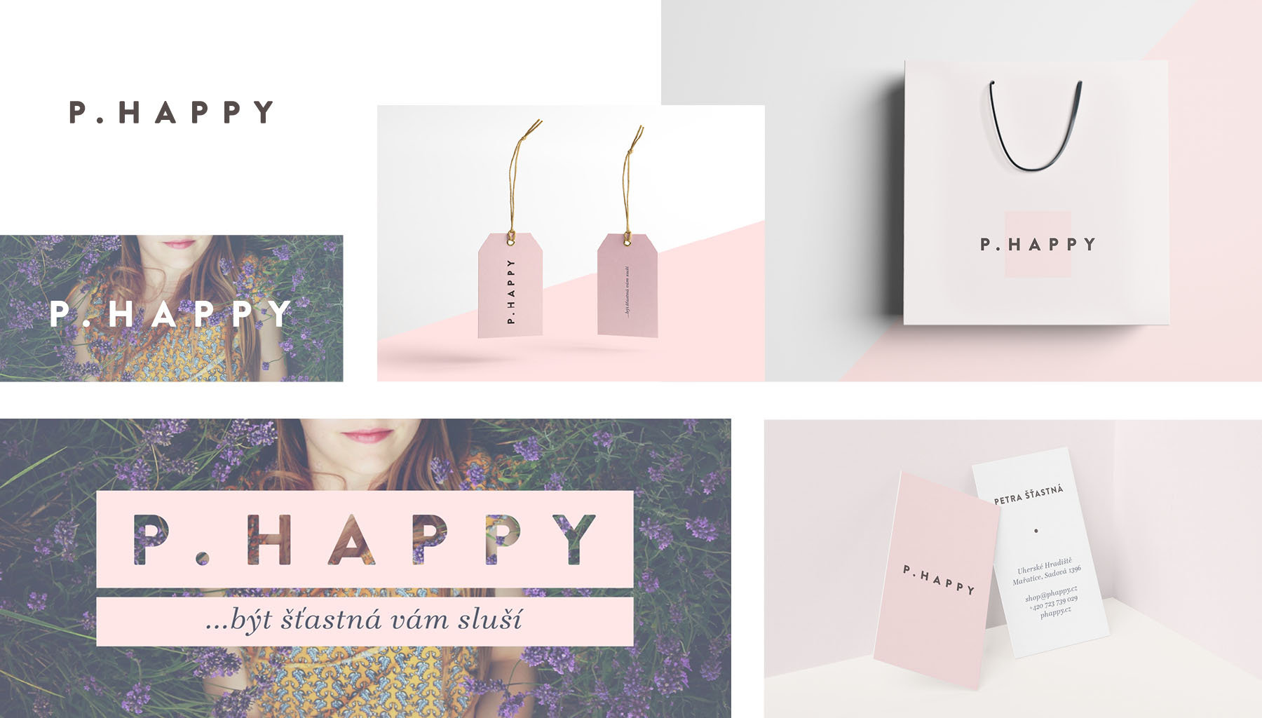 2_kreatiff-portfolio-branding-13