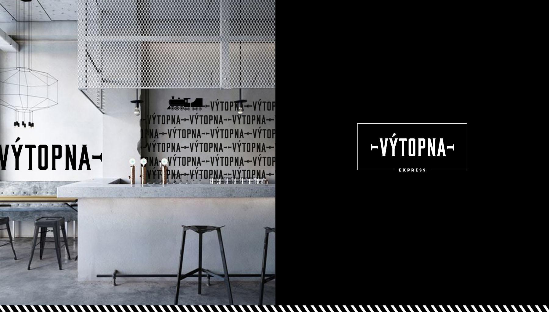 2_kreatiff-portfolio-branding-14
