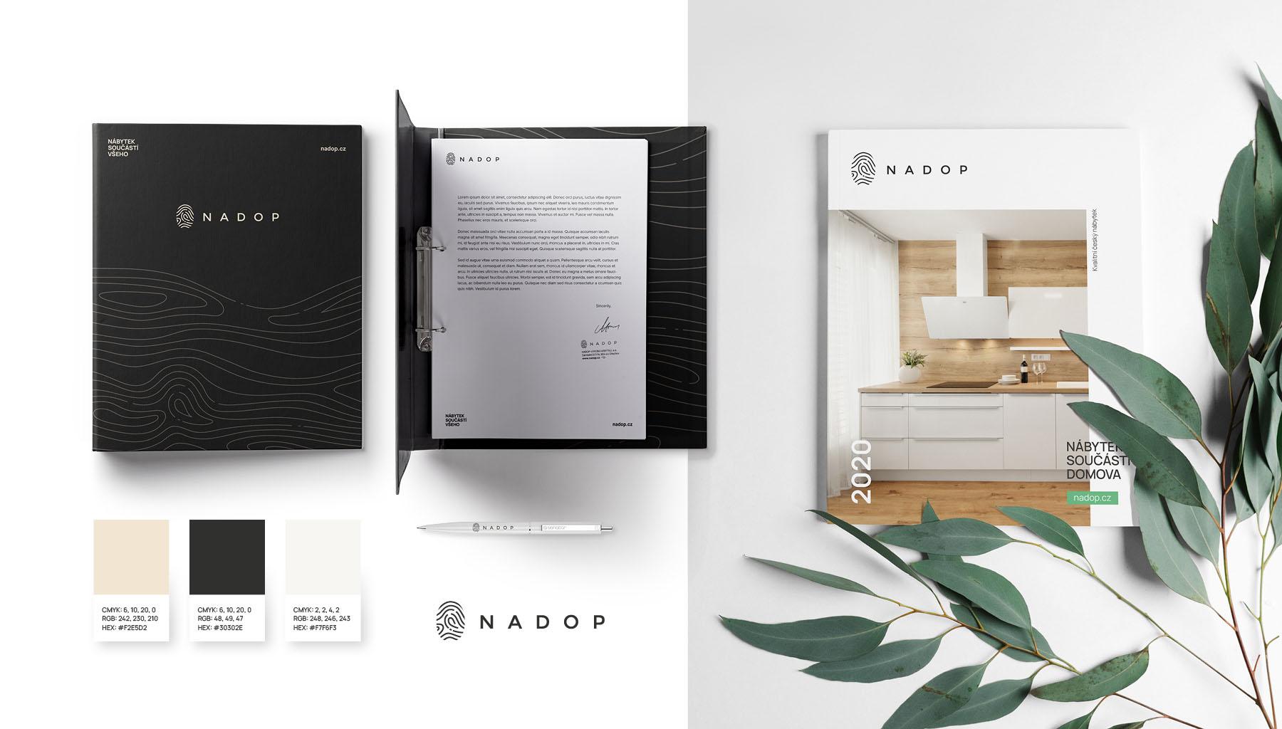 2_kreatiff-portfolio-branding-16