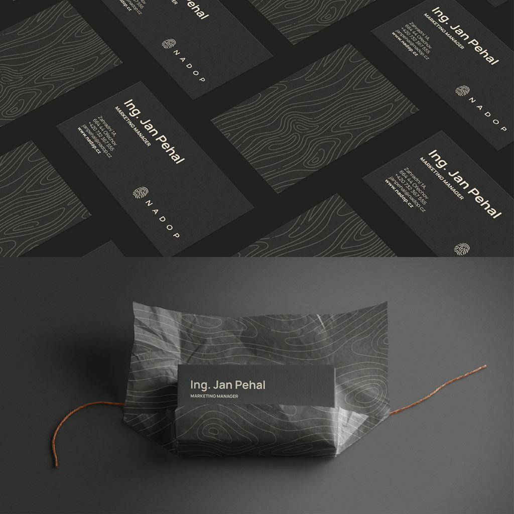 2_kreatiff-portfolio-branding-17B