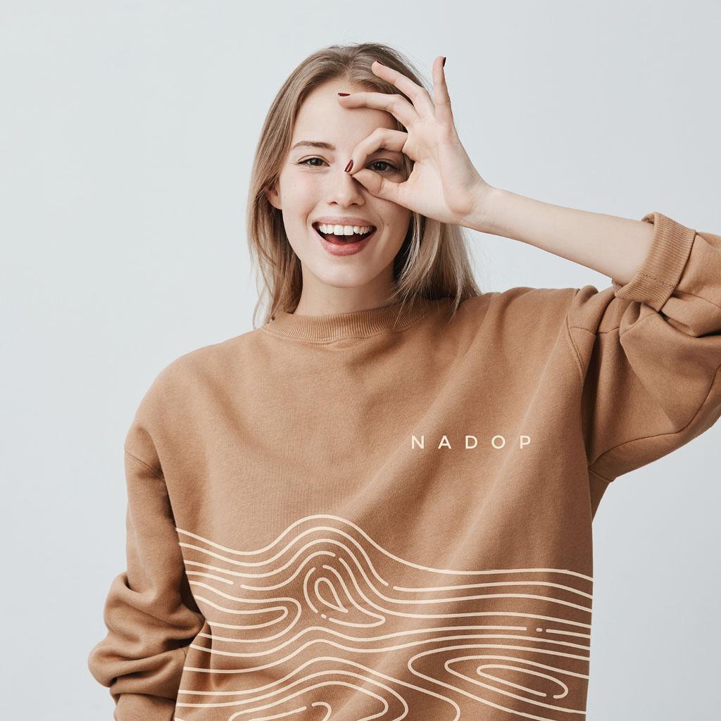 2_kreatiff-portfolio-branding-18