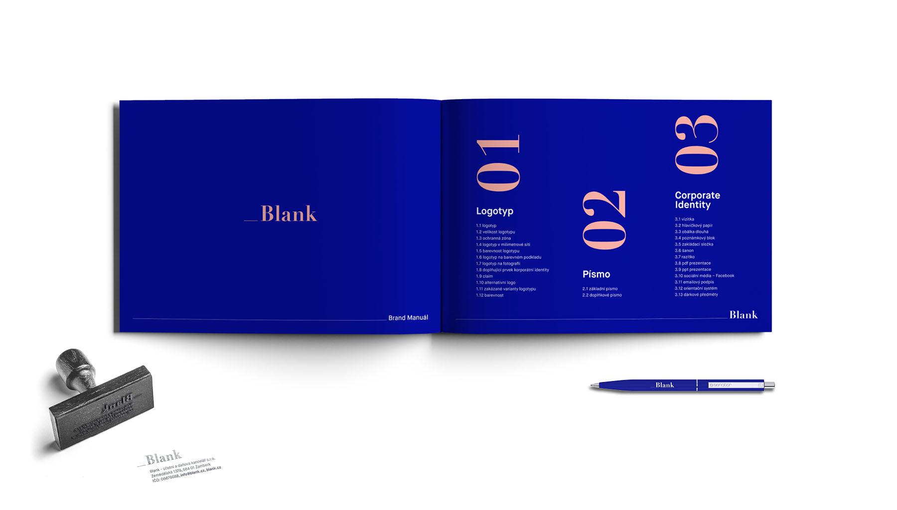 2_kreatiff-portfolio-branding-2