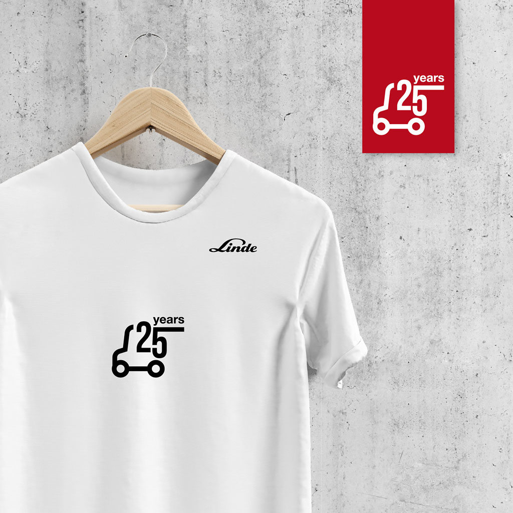 2_kreatiff-portfolio-branding-4