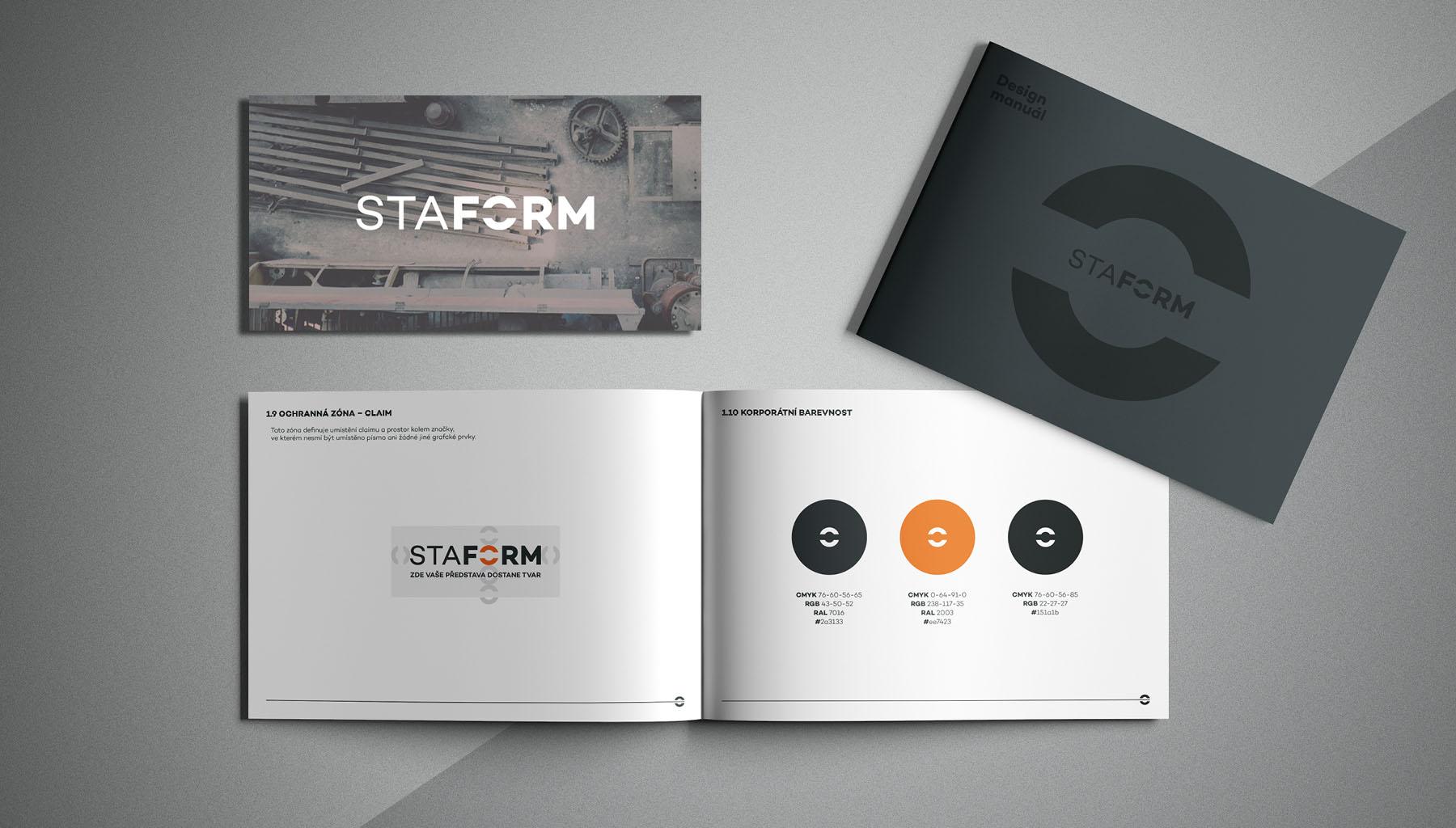 2_kreatiff-portfolio-branding-9